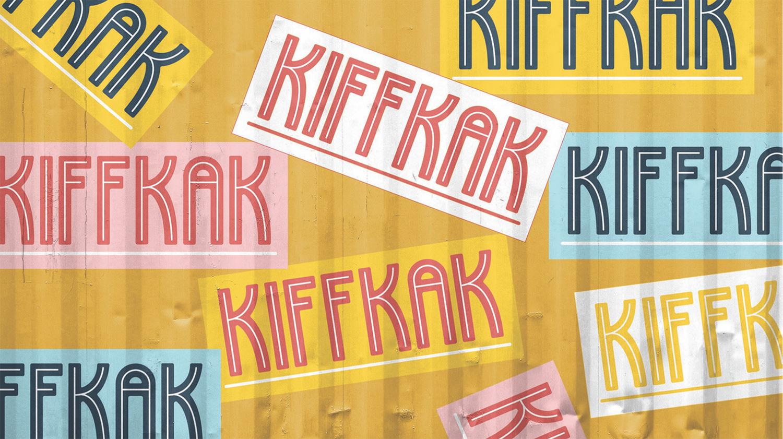6_Work_KiffkakCI