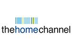 homechannelrewardnew